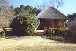 03-South-Africa