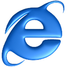 Internet_Explorer-logo